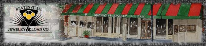 Statesville Jewelry & Loan