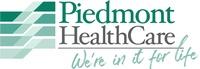 Piedmont HealthCare P.A.