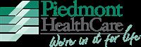 Piedmont HealthCare, P.A.