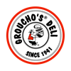 Groucho's Deli Of Statesville, NC
