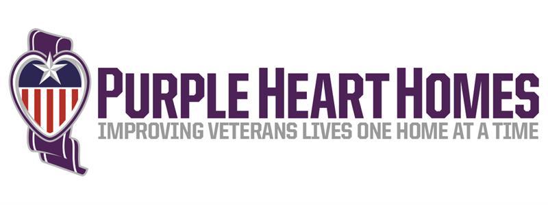 Purple Heart Homes, Inc