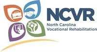 NC DHHS Division of Vocational Rehabilitation