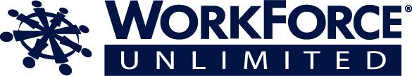 WorkForce Unlimited