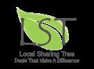 LocalSharingTree.com