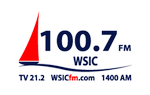 WSIC/Iredell Broadcasting