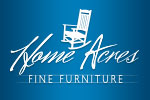 Home Acres Fine Furniture