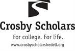 Crosby Scholars Iredell County Community Partnership