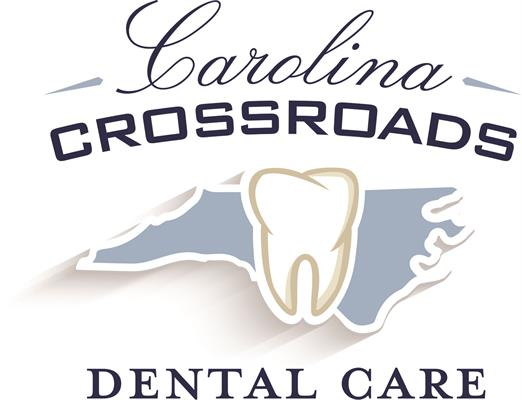 Carolina Crossroads Dental Care