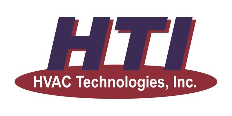HVAC Technologies, Inc. (HTI)