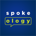 Spokeology