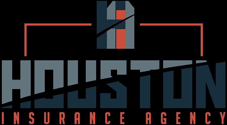 Allstate: Houston Insurance Agency