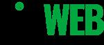 Zia Web LLC