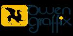 Owen Graffix