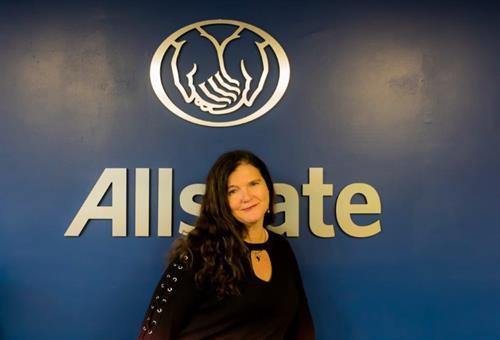 Charlene Beeson, Lisenced Sales Professional