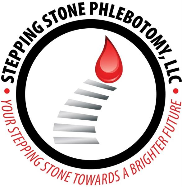 Stepping Stone Phlebotomy Llc Health Wellness Services