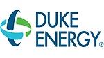 Duke Energy Carolinas