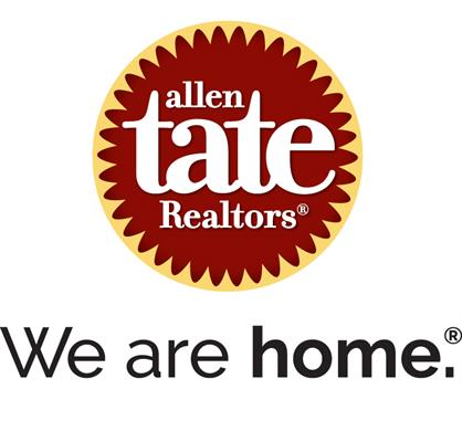 Allen Tate Real Estate, LLC / Lange Homes