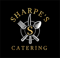 Sharpe's Catering & Homemade Meals