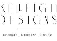 Kelleigh Designs