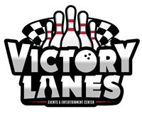 Victory Lanes Events & Entertainment Center
