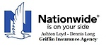 Griffin Insurance Agency/Nationwide