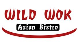 Wild Wok Statesville