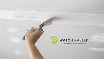 Patchmaster Serving Iredell County