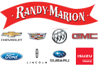 Randy Marion Chevrolet of Statesville, LLC