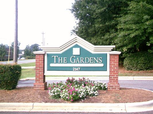 The Gardens of Statesville & Cardinal Village