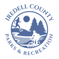 Iredell County Parks and Recreation Department