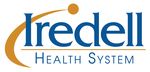 Iredell Health System
