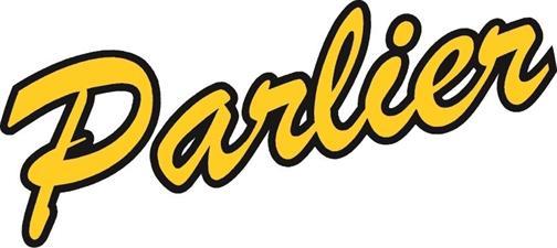 Parlier Plumbing & Heating, Inc.