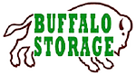 Buffalo Storage, Inc.