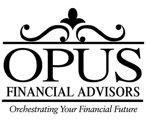 Opus Financial Advisors, Inc.