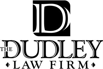 The Dudley Law Firm