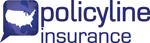 policyline insurance