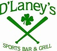 D'Laney's Sports Bar & Grill