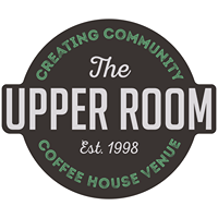 The Upper Room Ministries