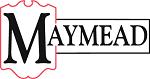Maymead, Inc.