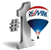 RE/MAX Properties Plus - Fawn Combs