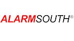 AlarmSouth