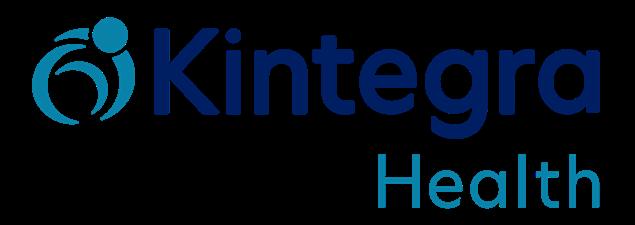 Kintegra Family Medicine - Statesville