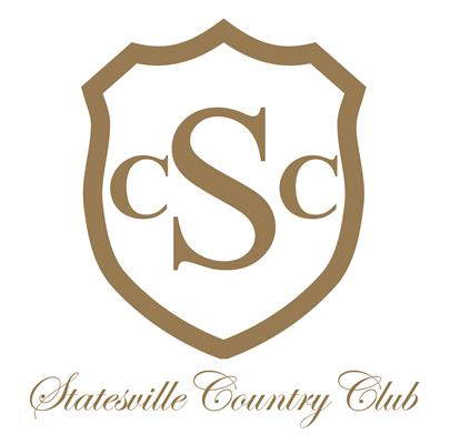 Statesville Country Club