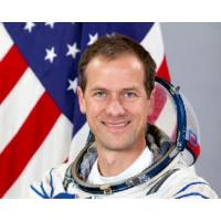 Statesville Astronaut Headed Back Into Space