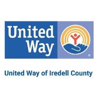 Love United Iredell – 14 Days of Local Impact Seeks Adopters and Sponsors