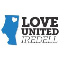 Love United Iredell – 14 Days of Local Impact _ Seeks Adopters and Sponsors