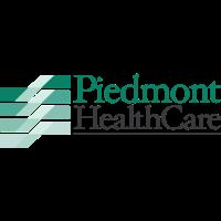 Piedmont HealthCare - Colorectal Awareness Month