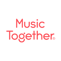 Music Together in Iredell County!