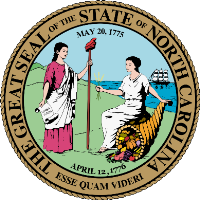 North Carolina Will Relax Some COVID-19 Restrictions