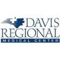 Davis Regional Medical Center Remains Dedicated to Service for Statesville & Iredell County Community